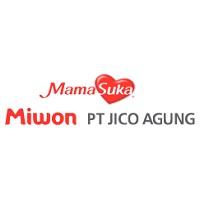 Mama Suka